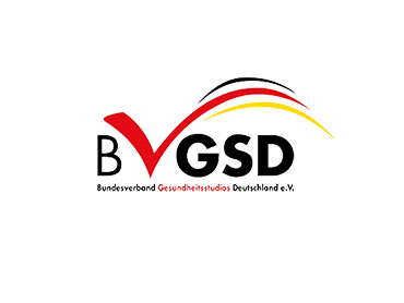 BVGSD
