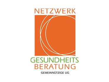 Netzwerk Gesundheitsberatung